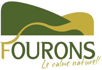 La commune de Fourons - Le calme naturel!