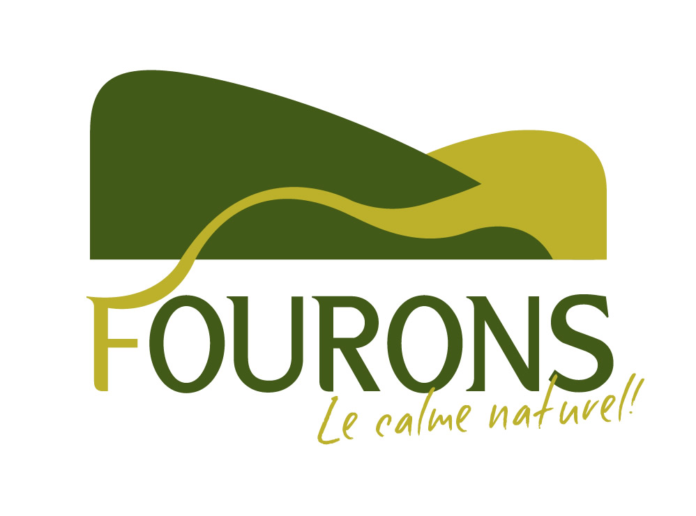 (c) Fourons.be