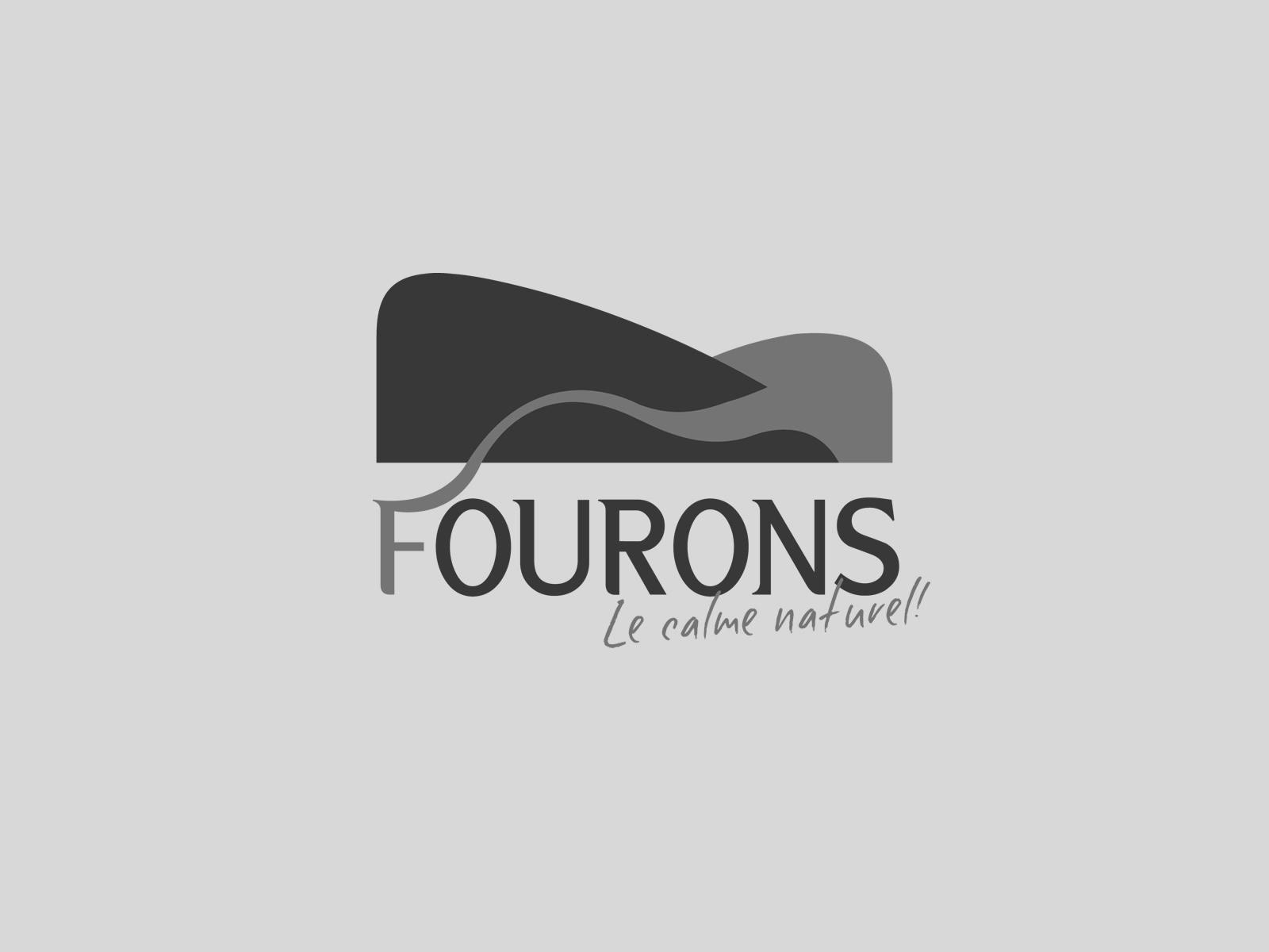CORONA - Interdiction des évènements publics jusqu'au 31.08.2020