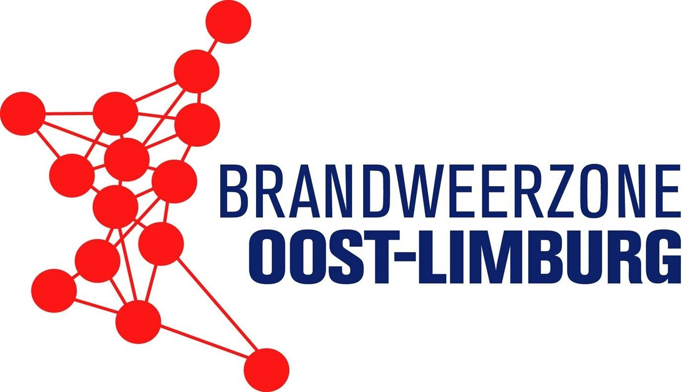 Brandweerzone Oost Limburg