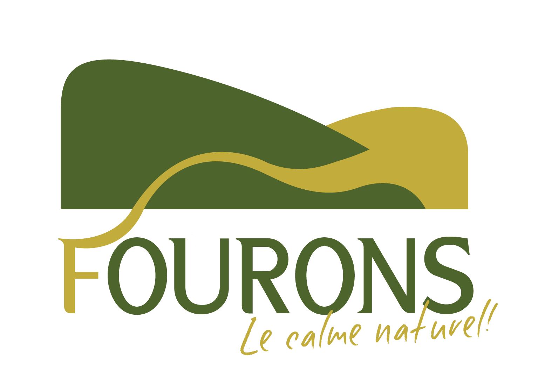 Logo FR kleur