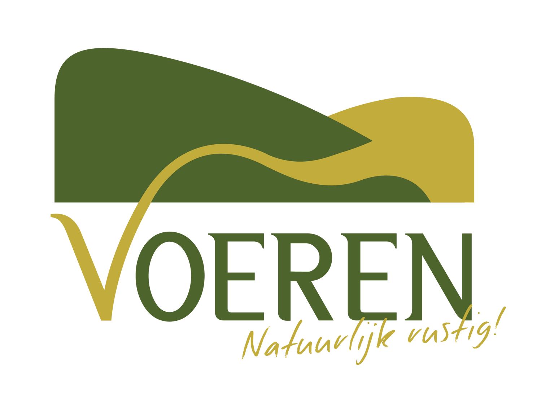 Logo NL kleur