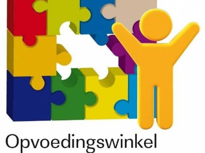 Logo opvoedingswinkelzuidlimburg