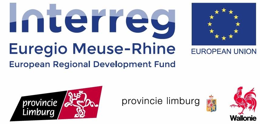 Interreg FR